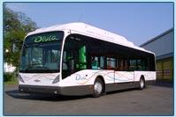 'Divia, la nouvelle marque des Transports du Grand Dijon