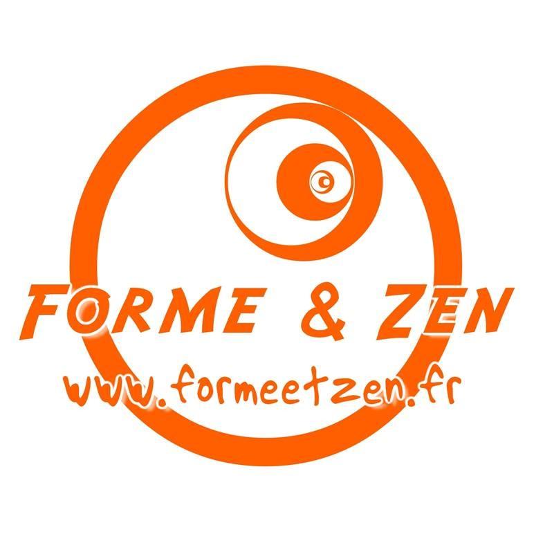 FORME & ZEN