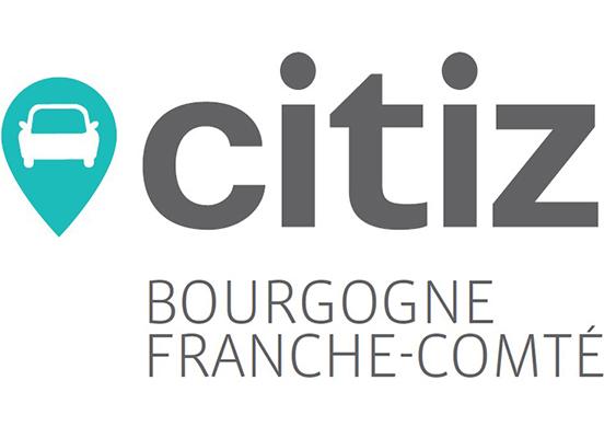 CITIZ BOURGOGNE FRANCHE-COMTE