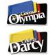 CINEMAS OLYMPIA DARCY