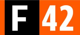 F42  > CHENOVE C. Cial